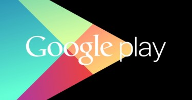 Fix Google play store Can't Install app error on android