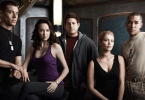 O2TvSeries 02tvseries favorite shows to download