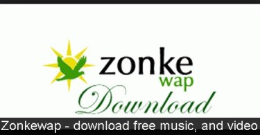 zonkewap download games, music, videos, apps
