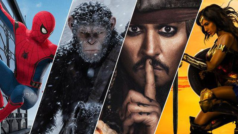 world4ufree download latest movies, shows worldfree4u