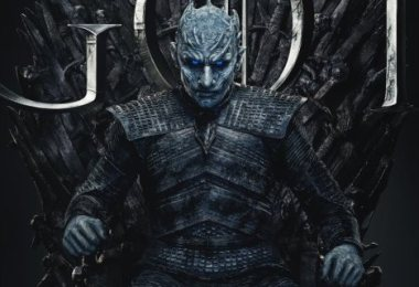 Download Game of thrones season 8 episodes