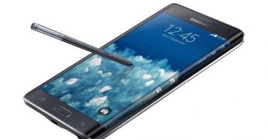 Price of samsung galaxy note 5 in Nigeria