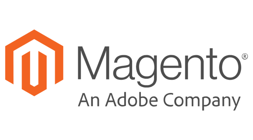 Magento Web Platforms for Online Businesses