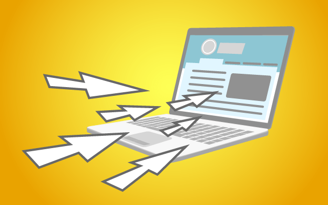 proven ways to increase blog traffic