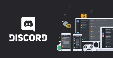 fix discord keeps crashing