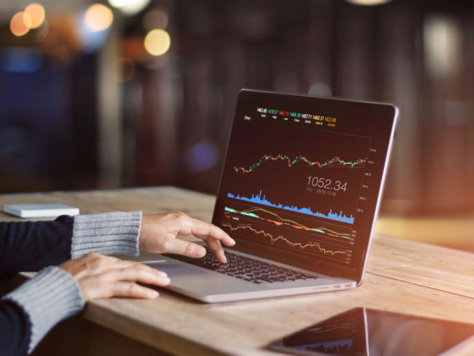 Most High-Tech Forex Trading Strategies