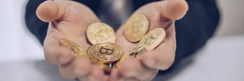 Crypto Trading Sites