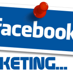 Facebook Marketing – Facebook Business | How to Use Facebook for Business Marketing