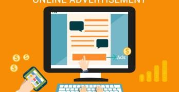 Online Advertising – Digital Marketing | Benefits of Online Advertising | Best Advertising Agencies
