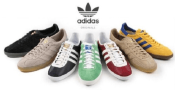 Adidas Trainers – Buy Quality Adidas Trainers | New Adidas Shoes