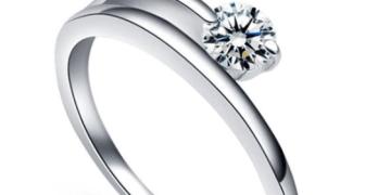 Diamond Ring – Buy Diamond Ring Designs Online at Best Price | Diamond Rings for Women