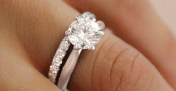 Wedding Ring – What To Consider When Choosing Wedding Rings
