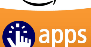 Download Amazon App – Discover Some Amazing Features You are Missing on The Amazon mobile App