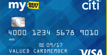 Best buy Credit Card Payments – Benefit Of Using Best Buy Credit Card | Best Buy credit card application