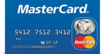 Mastercard Credit Card – Mastercard Online | Mastercard Credit Card  Offers