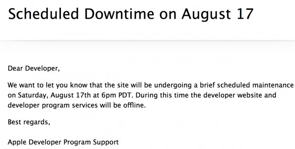 developer_downtime-e1376746778572