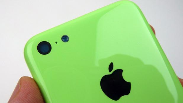 b-iphone-5c-leak-green-1