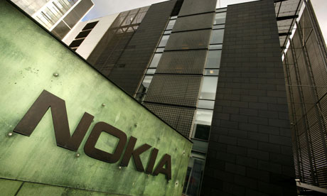Nokia-research-centre-Hel-007
