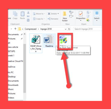 How to Write Urdu in Ms Word? Microsoft Office All Versions Windows 10