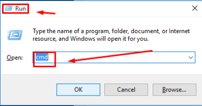 How To Hide Drive in Windows With Cmd.
