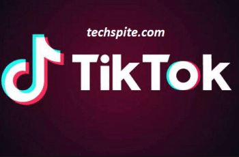 Is Tik Tok Useful For Us Or Useless?