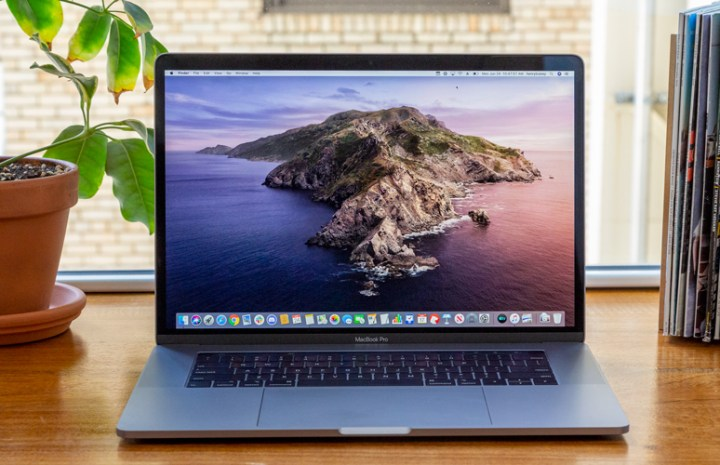 Install macOS Catalina Beta without Developer Account