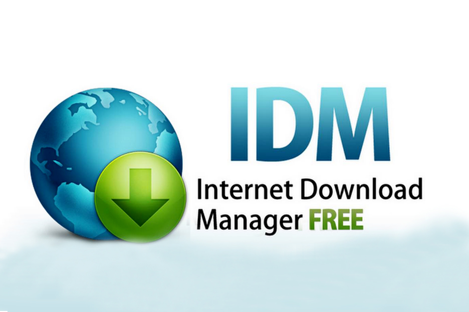 How to Download and Active IDM internet Download Manager - full