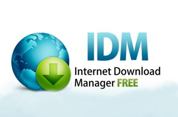 How to Download and crack IDM internet download manager