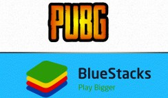 How to download and install PUBG on computer - Techs Probe