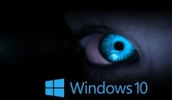 install Windows 10 from USB in a very short time