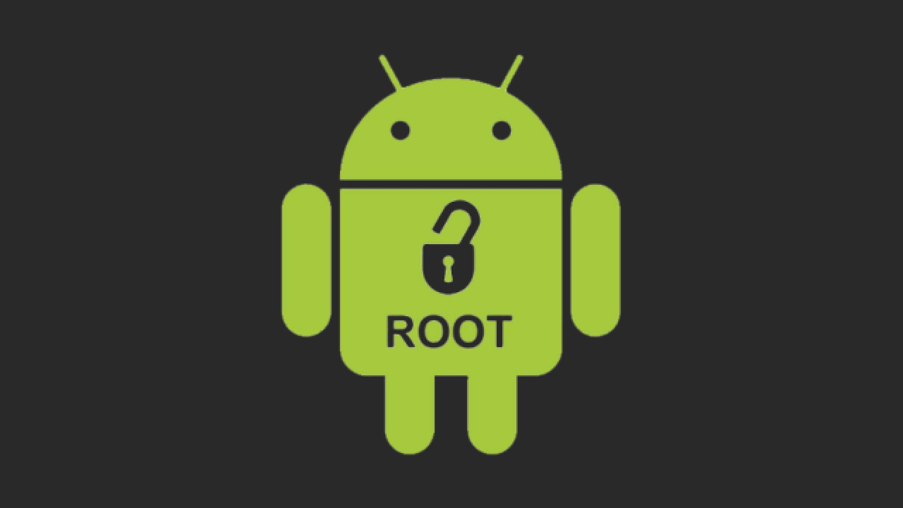 Root Android Smartphones without computer – kingo root