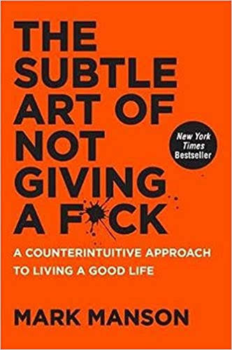the 2nd inspirational book to read