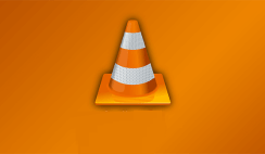 VLC video player What are new features of VLC media player
