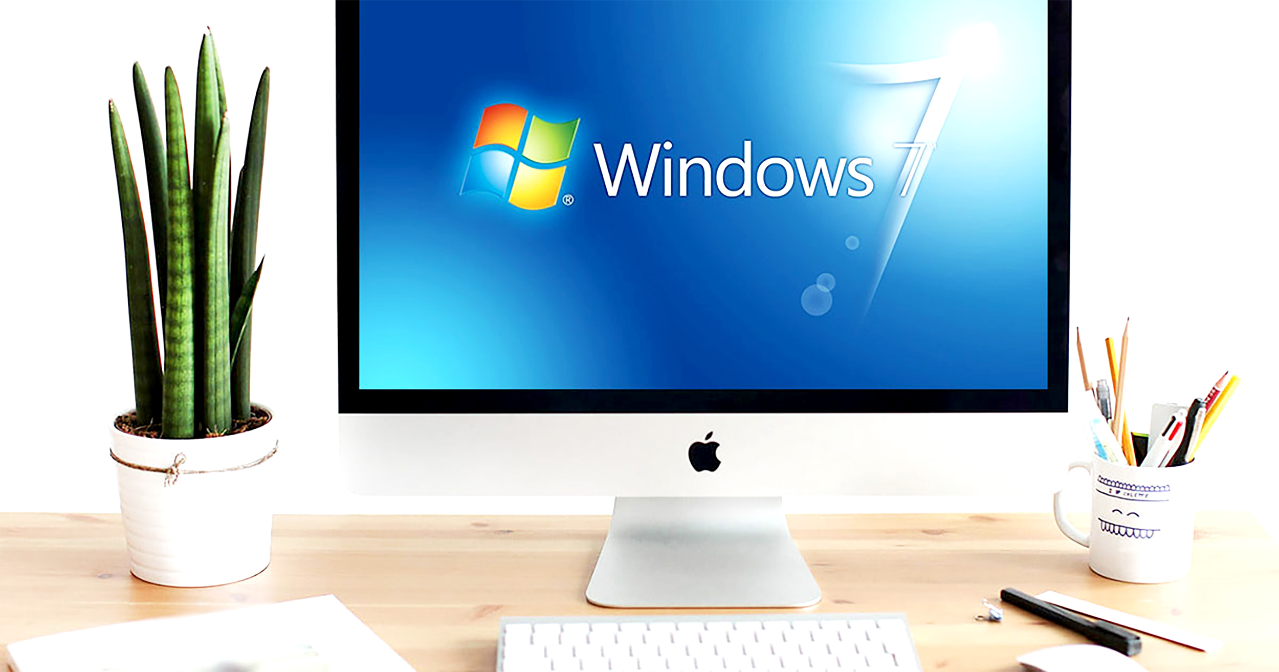 create windows 10 bootable usb from iso on mac without bootcamp