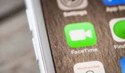 How to Disable Facetime on your iPhone, iPad, and macOS