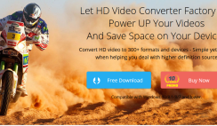 How to Convert videos to Smartphones with Ease?