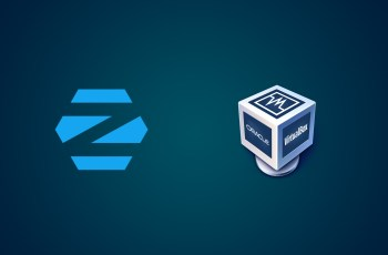 How to Install Zorin OS on VirtualBox on Windows PC