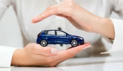 Best cheap car insurance companies
