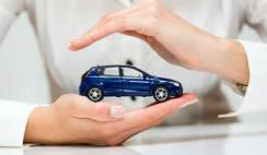Best cheap car insurance companies
