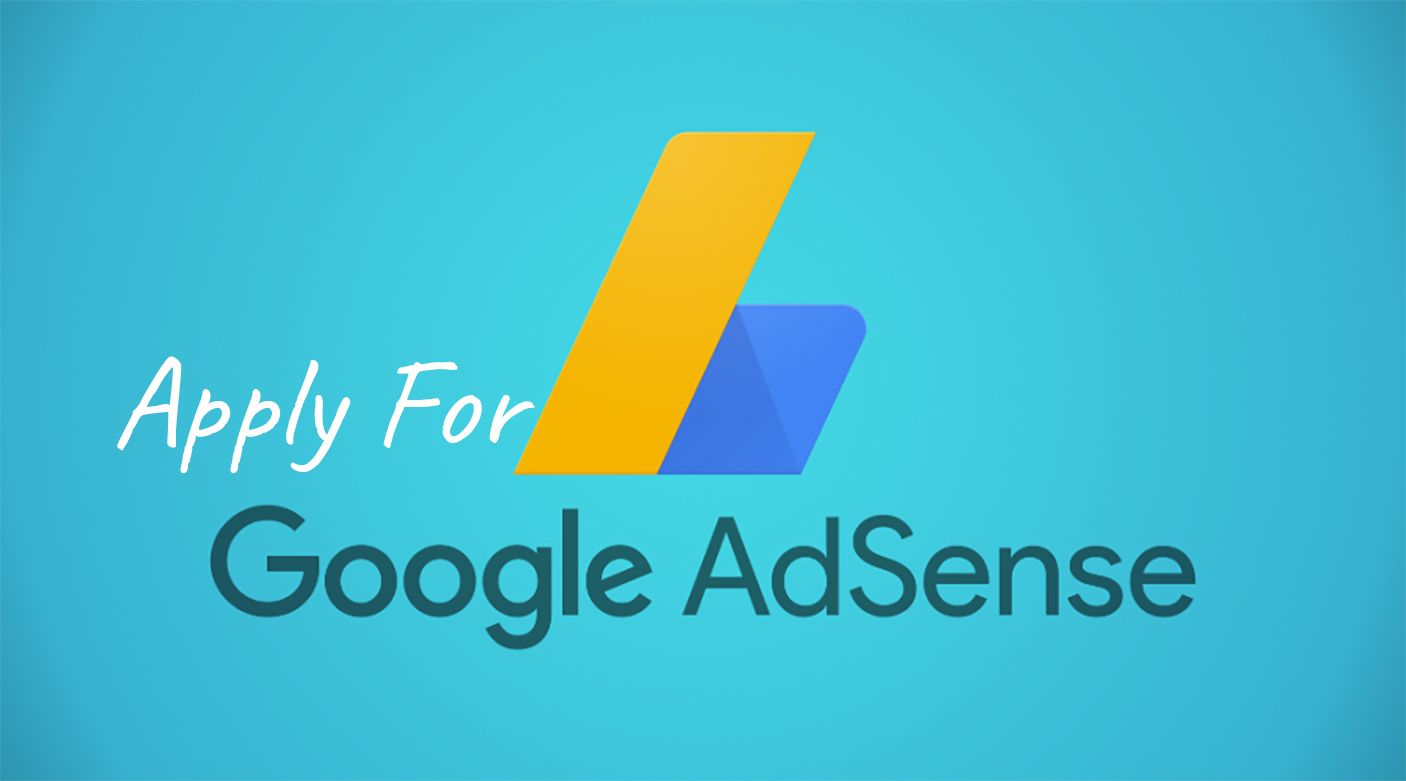 13 Things To Do Before Applying For Google AdSense