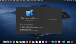 How to Install XCode on macOS Catalina 10.15 on Windows PC