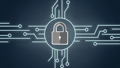 tips-for-online-security