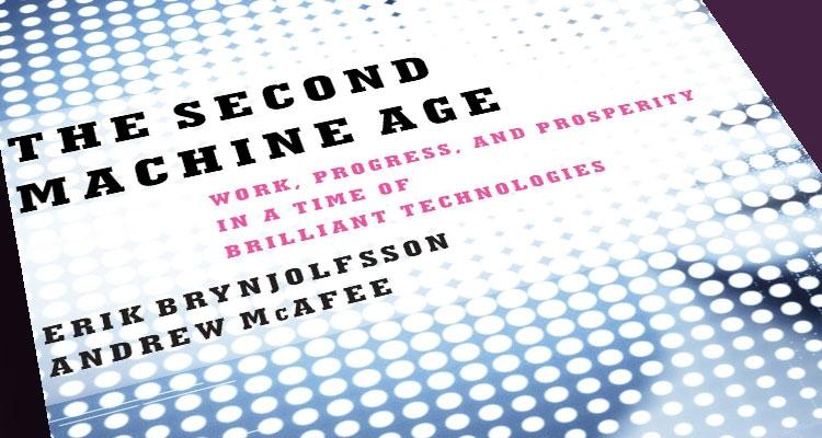 the_second-machine-age