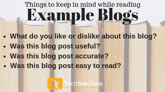 how to read example blog better blog writer how to write blog