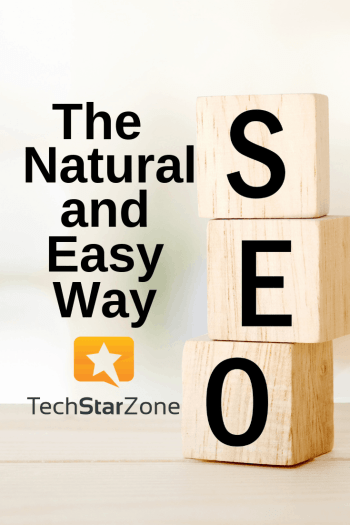 natural and easy seo for permalink and wordpress pages and posts