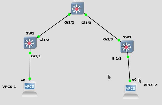 Screenshot 20171209 100018