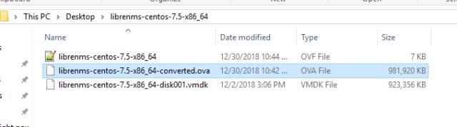 Screenshot 20181230 110728