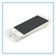 new-design-qi-wireless-charger-charging-receiver-case-cover