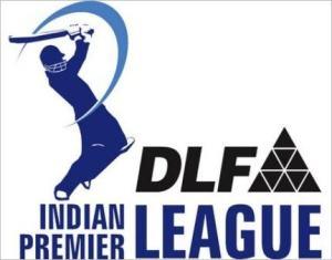 DLF INDIAN PREMIER LEAGUE IPL-4 2011