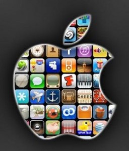 10 Best iphone apps of 2013
